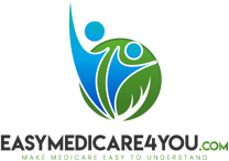 Easymedicare4you.com logo